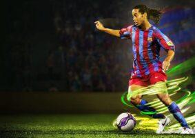 والپیپر و استوری های فوتبالی 4k جدید 2020