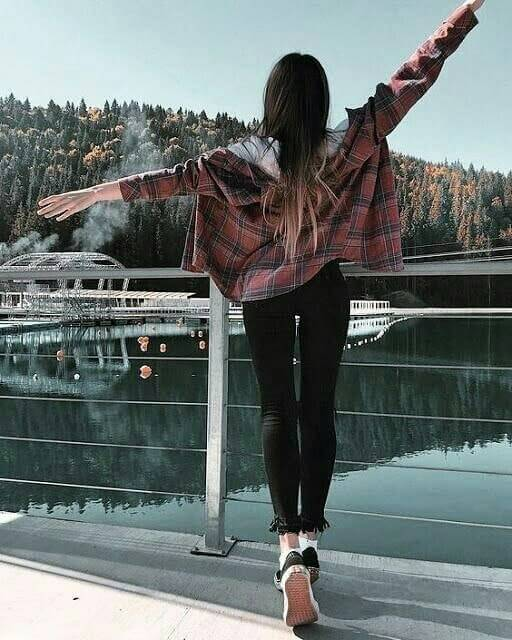 عکس های باکلاس دخترونه برای پروفایل