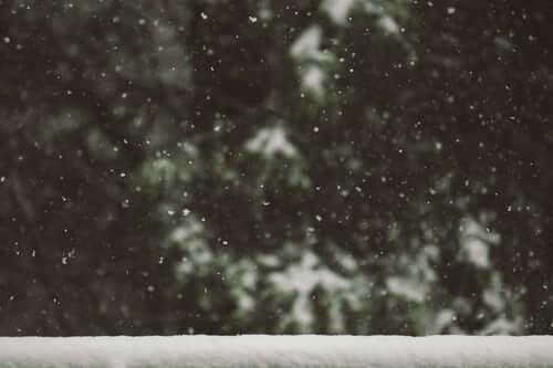 عکس پروفایل زمستانی خاص
