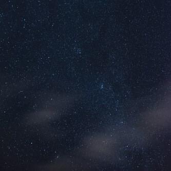 دانلود عکس پروفایل ستاره