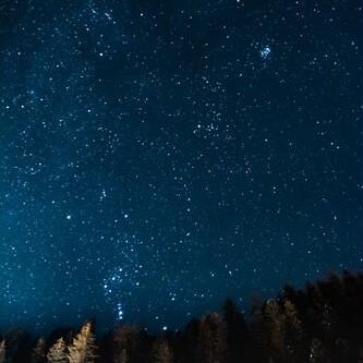 عکس پروفایل ستاره برای واتساپ