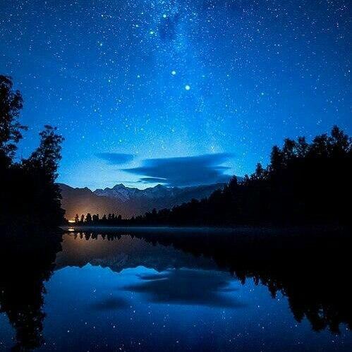 عکس ستاره برای پروفایل