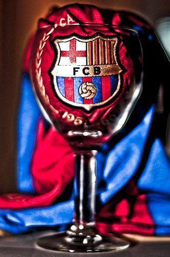 والپیپر بارسلونا 2021
